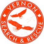 Vernon Search and Rescue