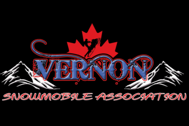 Vernon Snowmobile Club